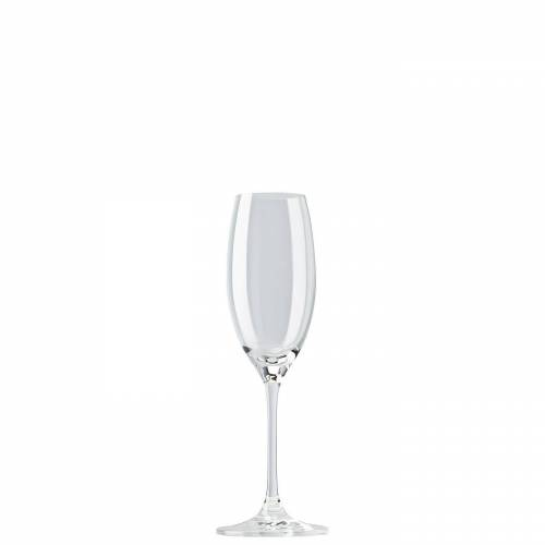 Rosenthal Sektglas »DiVino Glatt Sektkelch« (1-tlg)