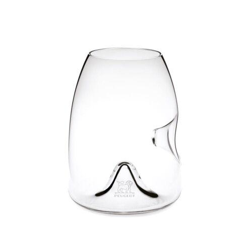 PEUGEOT Glas »Le Taster Verkostungsglas 380 ml«