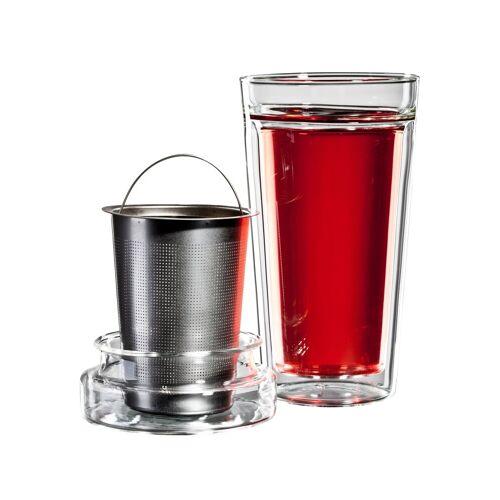 Bloomix Thermoglas »Tea Time«