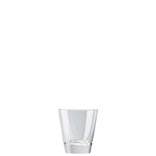 Rosenthal Whiskyglas »DiVino Glatt Whisky« (1-tlg)