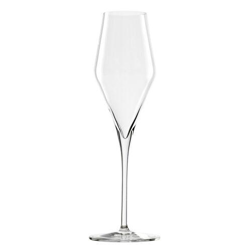 Stölzle Champagnerglas »QUATROPHIL« (6-tlg)