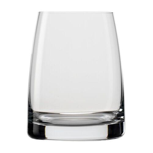 Stölzle Whiskyglas »Exquisit« (6-tlg)