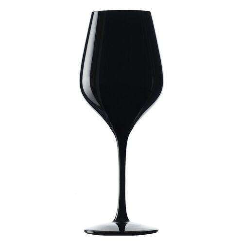 Stölzle Weinglas »Exquisit« (6-tlg)