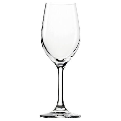Stölzle Weinglas »CLASSIC long life« (6-tlg)