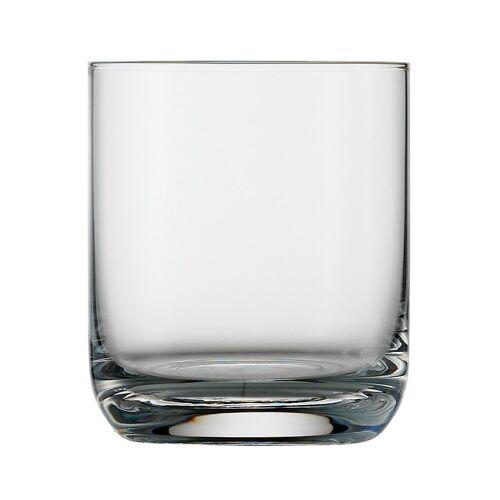Stölzle Whiskyglas »CLASSIC long life« (6-tlg)