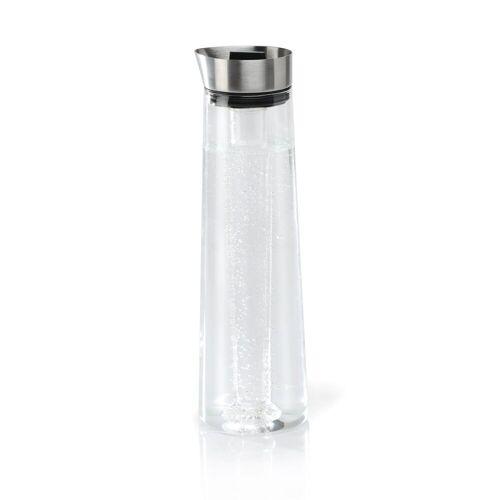 BLOMUS Karaffe »ACQUA COOL«, 1,2 Liter
