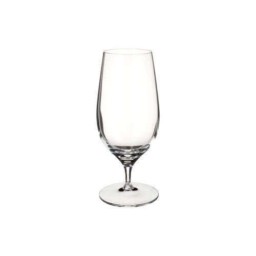 Villeroy & Boch Bierglas »PURISMO BEER Biertulpe Pilsglas 360 ml Einzelglas« (1-tlg)