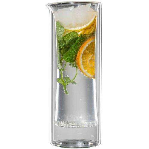 Bloomix Wasserkrug »Kavex«, 800 ml
