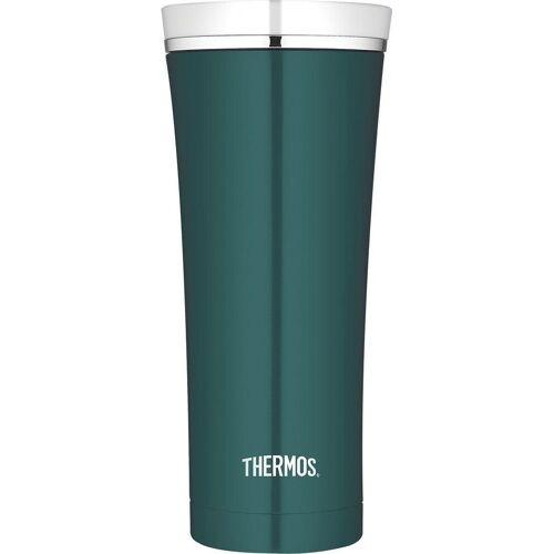 Thermos Thermobecher »SIPP« (1-tlg), 360° Trinken, grün