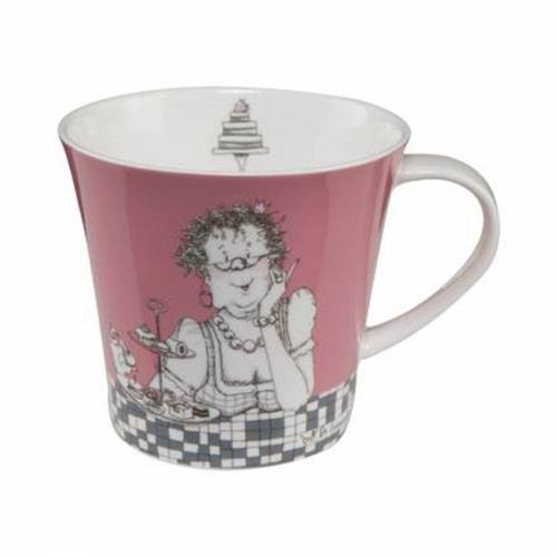 Goebel Tasse »Coffee-/Tea Mug«