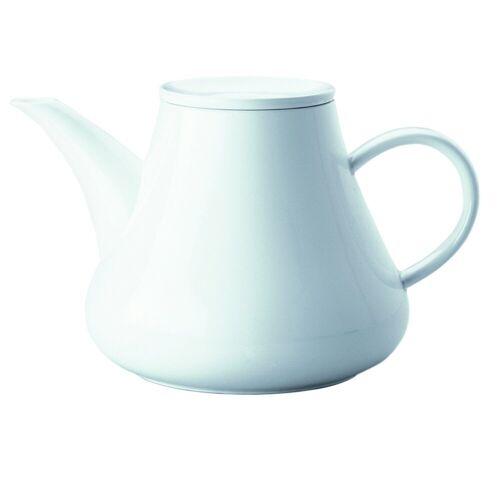 Kahla Kaffeekanne »Kaffee-/Tee-Kanne Five Senses«, 1.5 l, Kaffeekanne