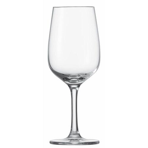 SCHOTT-ZWIESEL Gläser-Set »Congresso Rotweinglas 0 6er Set«