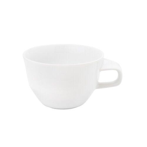 Kahla Tasse »Café au lait-Obertasse Elixyr«