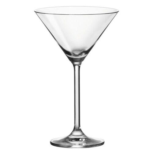 LEONARDO Cocktailglas »Daily 260 ml«