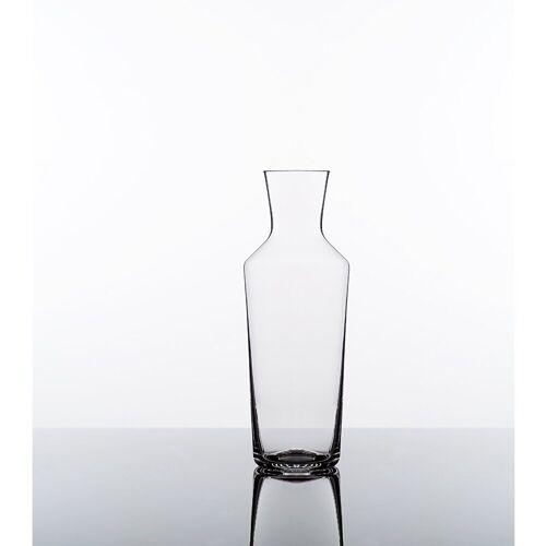 Zalto Karaffe DENKART No75, Transparent