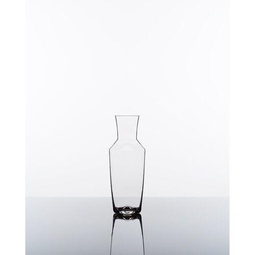 Zalto Karaffe DENKART No25, Transparent