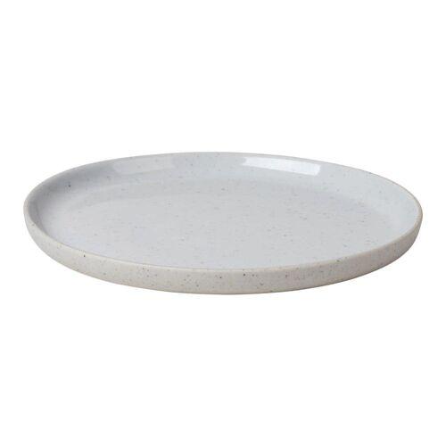 BLOMUS Teller »Beilagenteller SABLO 14 cm«