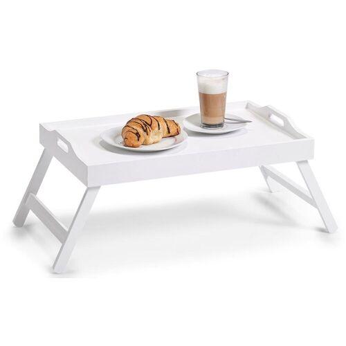 Zeller Present Tablett, Holz, (1-tlg)