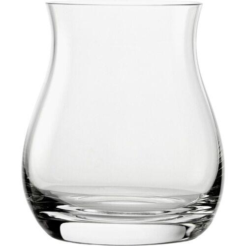 Stölzle Whiskyglas »Canadian Whisky« (6-tlg)