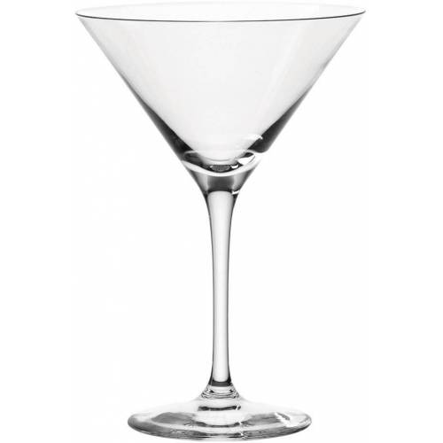LEONARDO Martiniglas »Tivoli« (6-tlg)