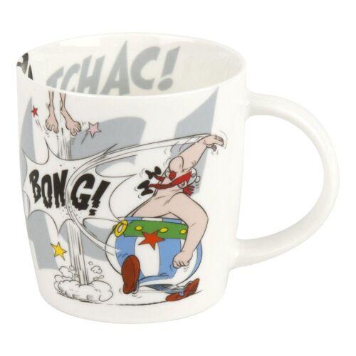 Könitz Becher »Asterix K.O. 380 ml«