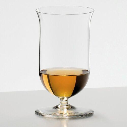 RIEDEL Glas Whiskyglas »Sommeliers Single Malt 200 ml«