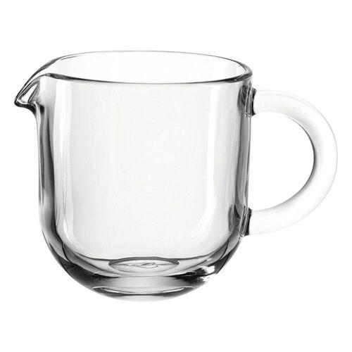 LEONARDO Milchkännchen »Delight 150 ml«, 15,000 l