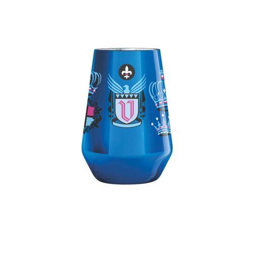 Ritzenhoff Schnapsglas »Next Wodka Wodkaglas Horridge F18 Fremdl«