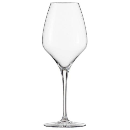 Zwiesel 1872 Gläser-Set »The First Weinprobierglas Degustation 6er Set«