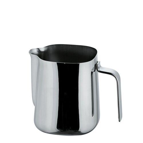 Alessi Milchkännchen »Milchkännchen 35cl Edelstahl poliert«, 0.35 l