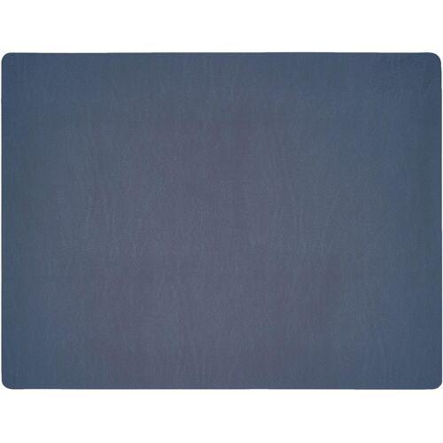 stuco Platzset »Kaja« (Set 2-tlg), blau