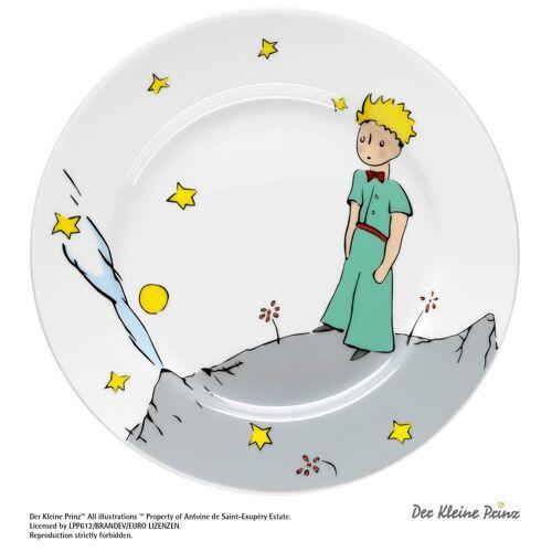 WMF Kinderbesteck, Der kleine Prinz