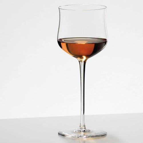 RIEDEL Glas Weinglas »Sommeliers Rosé«