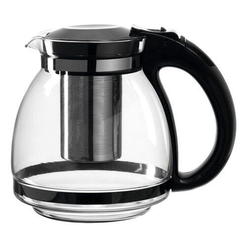 montana-Glas Teekanne »:teatime 1.1L«