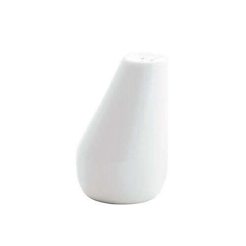 Kahla Salzstreuer »Elixyr«, Weiß