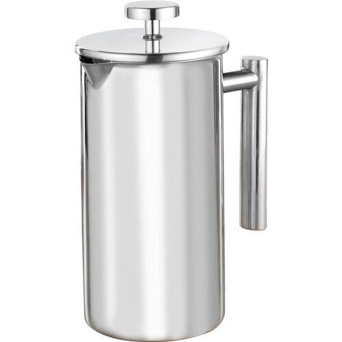 Esmeyer Kaffeekanne »Stratford«, Inhalt 1 Liter für ca. 7 Tassen