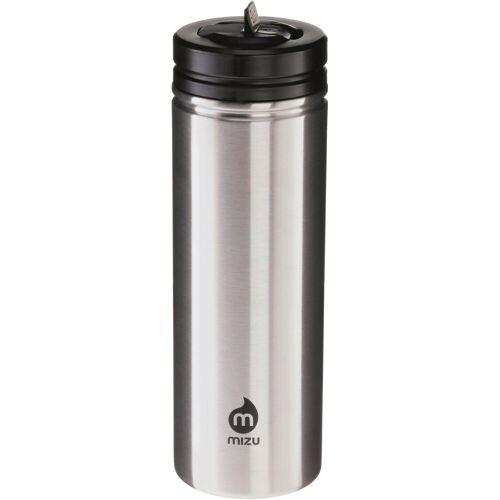 MIZU Trinkflasche »360«