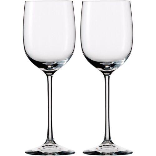 Eisch Rotweinglas »Jeunesse« (2-tlg), bleifreies Kristallglas, 360 ml