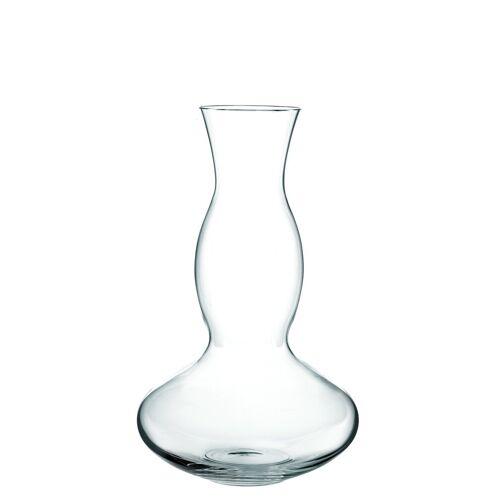 SPIEGELAU Dekanter »Dekanter 0,75 Liter Onda«, (1-tlg)