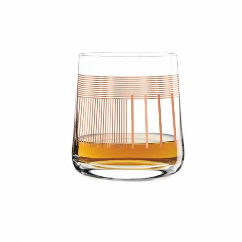 Ritzenhoff Whiskyglas »Next Whisky Whiskyglas P. Lissoni H17«