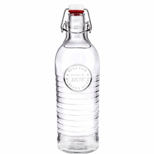 BUTLERS Trinkflasche »RIFFLE«