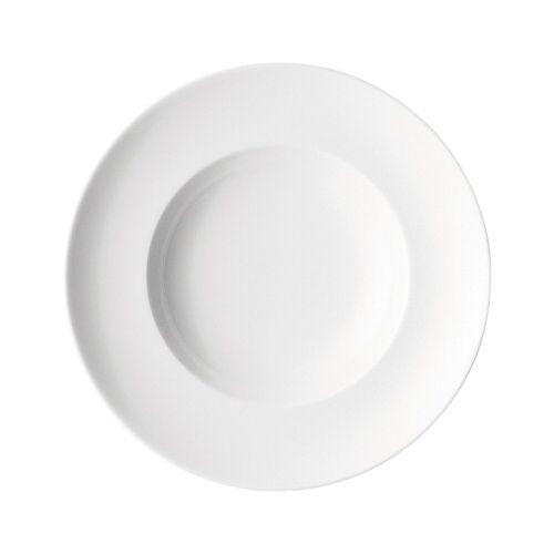 Thomas Porzellan Pastateller »Amici Weiß Pastateller klein«, (1 Stück)