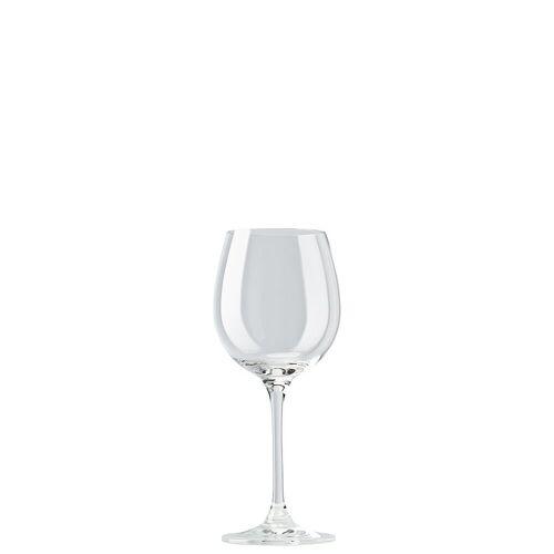 Rosenthal Rotweinglas »DiVino Glatt Rotwein« (1-tlg)
