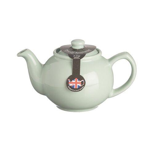 Kensington Price & Kensington Teekanne, 1100 l, mint