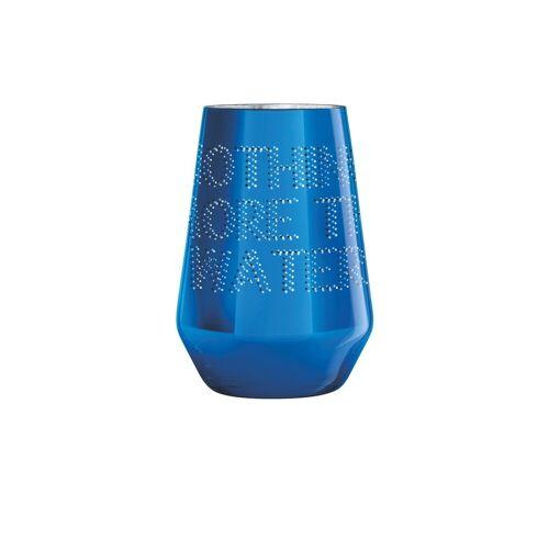 Ritzenhoff Schnapsglas »Next Wodka Wodkaglas Pentagram/Oehler F18 Fremdl«