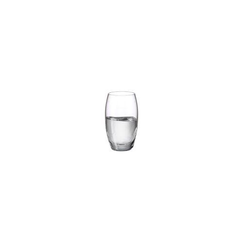 LEONARDO Schnapsglas »CHEERS Stamper Schnapsglas 30 ml Einzelglas« (1-tlg)