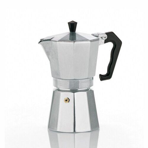 kela Espressokocher Italia