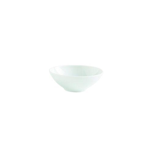 Kahla Dipschale »Schälchen Diner«, Porzellan