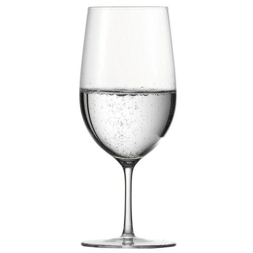Zwiesel 1872 Gläser-Set »Enoteca Mineralwasser 6er Set«