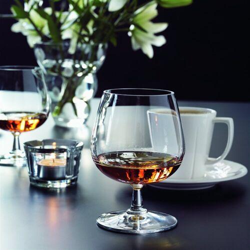 Rosendahl Whiskyglas »Grand Cru Cognacglas 2er Set«